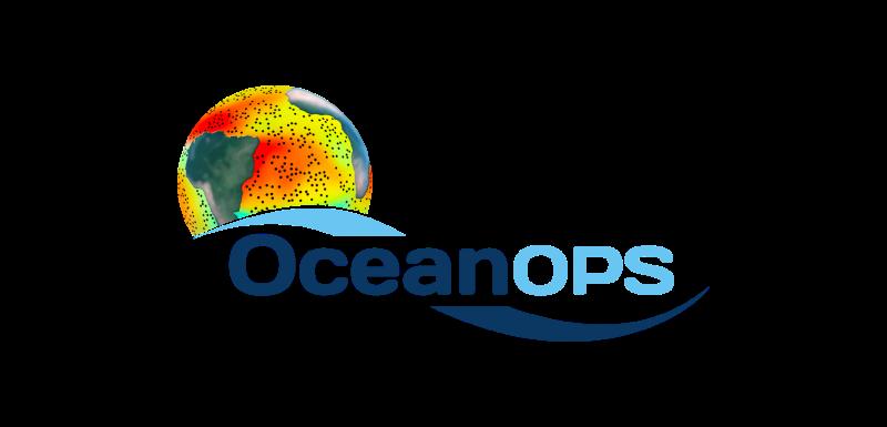 Collab 36 - Ocean-OPS